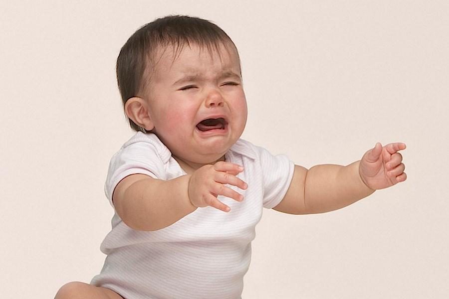 separation anxiety disorder,اختلال اضطراب جدایی در کودکان