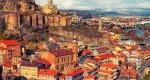 جاهای دیدنی و جاذبه های توریستی تفلیس گرجستان
