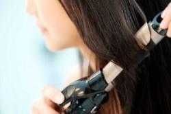 8 راه نگهداری از موهای نازک