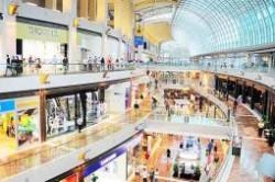چرا باید تور گردشگری سنگاپور را بخریم؟