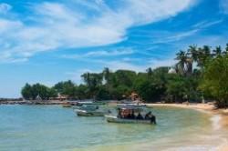 بهترین و زیباترین سواحل سریلانکا