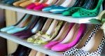 چگونه رنگ کفش زنانه را با لباس ست کنیم؟