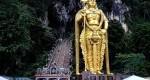 جاهای دیدنی کوالالامپور برای تور گردشگری 1 روزه