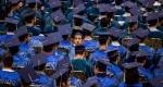 برترین دانشگاه های دنیا از نظر اشتغال