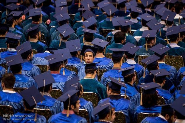 بهترین دانشگاه دنیا