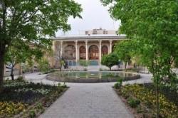 راهنمای تهران گردی در نوروز