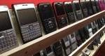 کلکسیون موبایل های قدیمی یک موزه متفاوت!