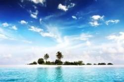 راهنمای سفر به جزیره موریس