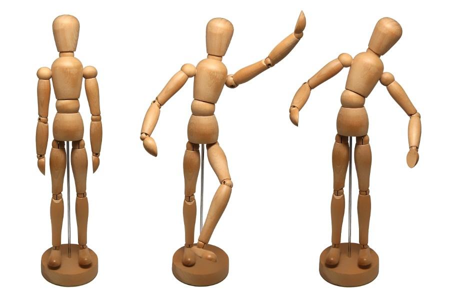 Body Language,درباره زبان بدن
