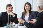 روانشناسی موفقیت در کسب و کار