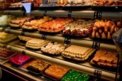 چگونه خوردن قند و مواد قندی را کاهش دهیم؟