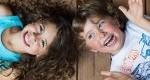 راه های مراقبت از موی فر کودکان