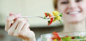 Diet-Mistakes-Women