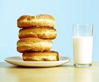 رژیم غذایی مناسب برای بیماران مبتلا به آرتریت پسوریاتیک