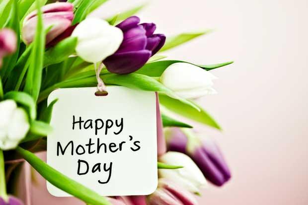 اس ام اس روز مادر HAPPY-MOTHERS-DAY