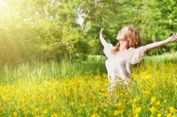 تغییرات کوچک در زندگی برای خوشبختی و موفقیت