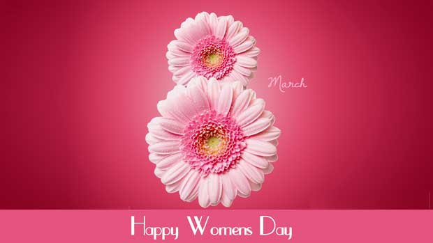 روز زن Happy-Womens-day