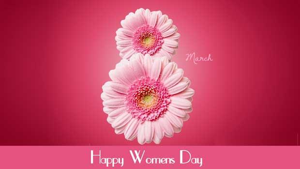روز زن Happy-Womens-day