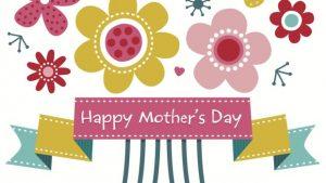 اشعار دوبیتی روز مادر Happy-mothers-day-poetry