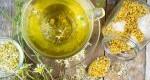 راههای درمان و جلوگیری از رفلکس اسید معده