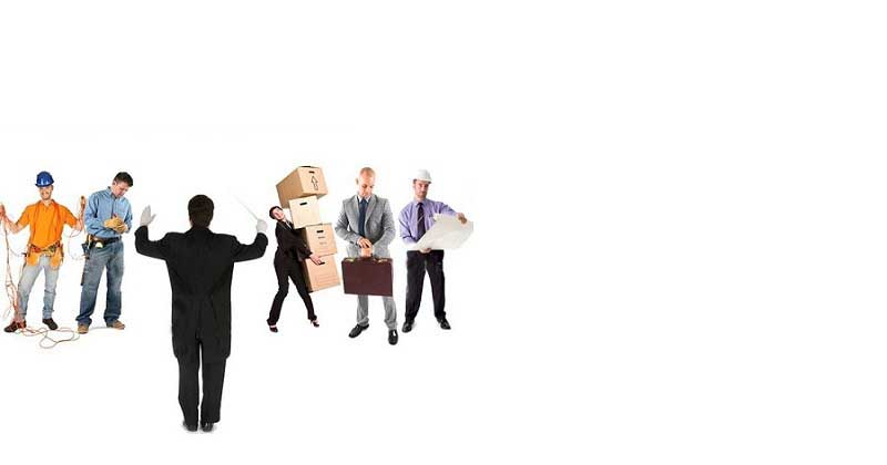 Improve your managerial performance