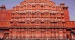 جاهای دیدنی و گردشگری جیپور هند