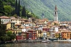 ایتالیا یک مقصد گردشگری شگفت انگیز عاشقانه