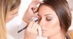 چیزهایی که باید درمورد آرایش بدانیم؟