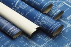 شباهت های بازاریابی و ساختمان سازی