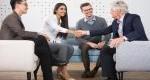 آیا شرکت در سمینار و کنفرانس ها برای شبکه سازی مفید است؟