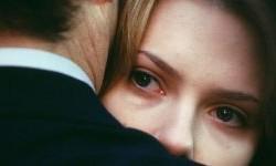 چرا به یک رابطه مسموم نباید برگردید