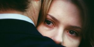 Reasons Why You Should Never Go Back To Someone Who's Hurt You