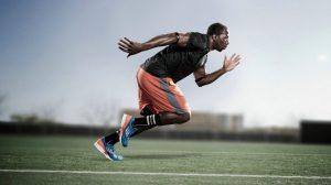 برنامه دویدن برای 5 کیلو کاهش وزن در یک ماه