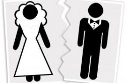 حرف هایی که نباید به فرد طلاق گرفته بزنید!