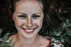 زیبایی واقعی یک زن به چه معناست؟