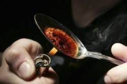 عوامل موثر بر اعتیاد و عوارض مصرف مواد مخدر