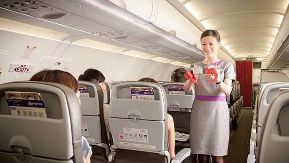 airplaneایمنی خطوط هوایی