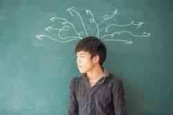 اختلال نقص توجه در نوجوانی چیست و چگونه ایجاد میشود؟