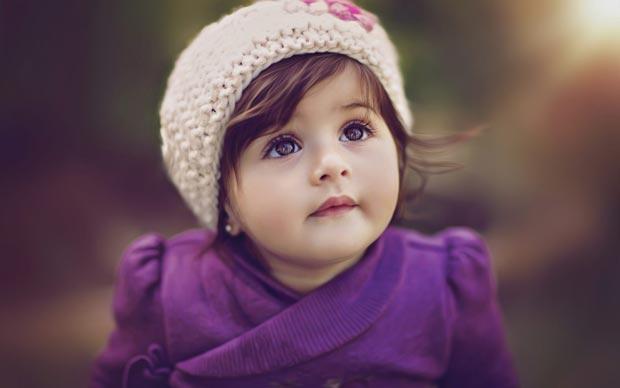 دعای بچه دار شدن baby-prayers