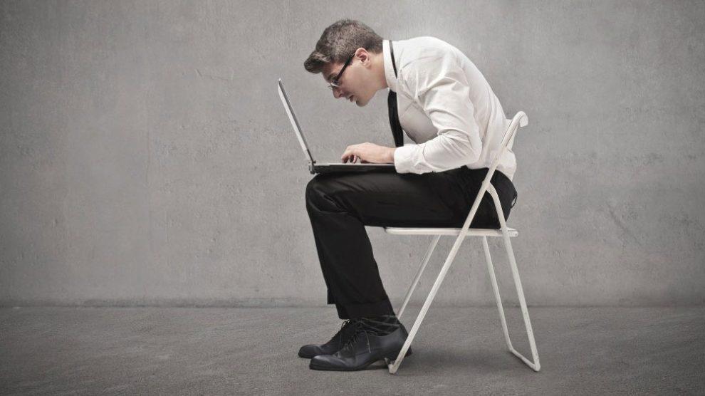 bad-posture-computer-chair