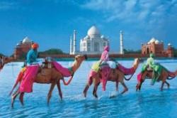 4 کشور عالی برای مسافرت و گردشگری انفرادی زنان