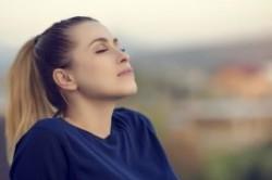کنترل تنفس چگونه عملکرد ما را ارتقا میدهد؟