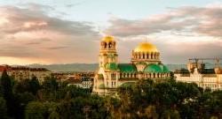 راهنمای مسافرت و گردشگری بلغارستان