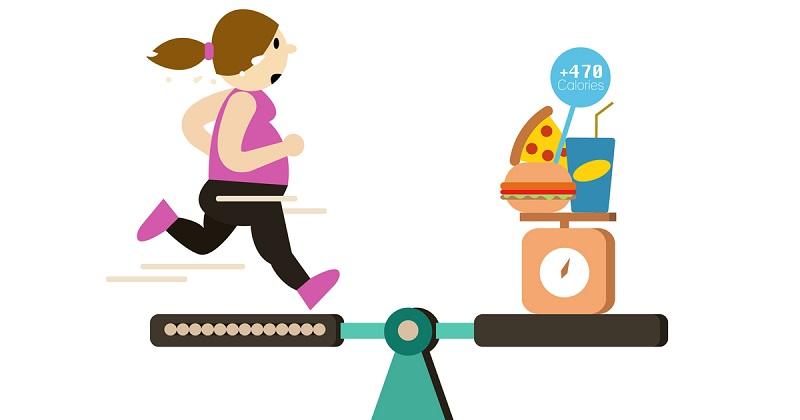burn-more-calories