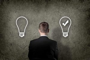 اشتباهات رایج در مذاکره deal-killing-strategies2