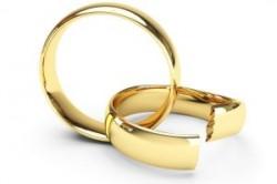 روزهای سخت بعد از طلاق را چگونه تحمل کنیم؟