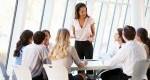 آیا زنان مدیران موفقی هستند؟