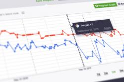 چطور آپدیت الگوریتم پنگوئن گوگل وب سایت شما را تحت تاثیر قرار خواهد داد؟