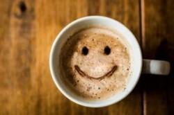 افراد باهوش و شاد چه خصوصیاتی دارند؟