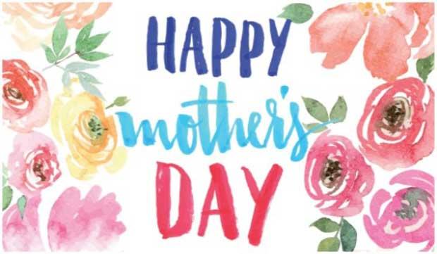 شعر زیبا مخصوص روز مادر